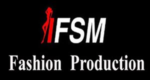 Ifsmfashion