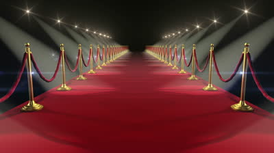 stock-footage-red-carpet-looped-animation-hd
