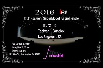 2016-ifsm-finale-front-perfect-long