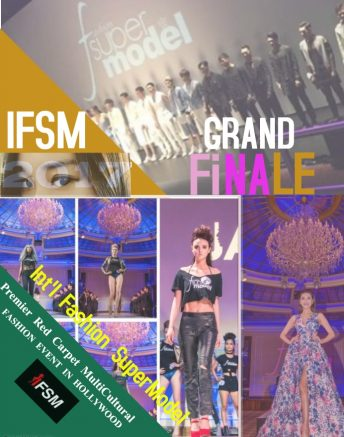 2017 IFSM Grand Finale Poster New