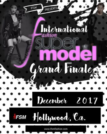 2017 IFSM Poster Grand Finale